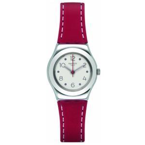 3D náhled. Dámské hodinky SWATCH Cite Vibe YSS307 7cd852a0c3