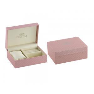 Dámské hodinky FESTINA Boyfriend Collection 20412/4