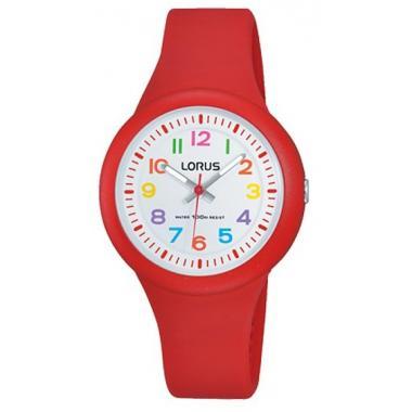 Dětské hodinky LORUS RRX53EX9