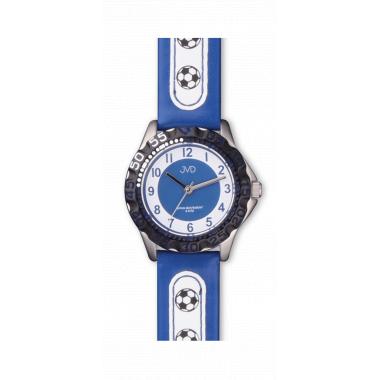 Dětské náramkové hodinky JVD J7078.1
