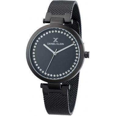 Dámské hodinky DANIEL KLEIN Premium DK12282-5