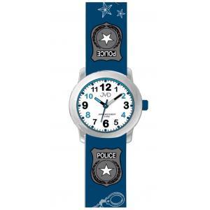 Dětské hodinky JVD J7173.3