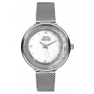 Dámské hodinky SLAZENGER SL.09.6178.3.02