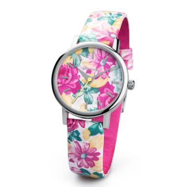 Dámské hodinky BROSWAY Gitana Secret Graden WGI03