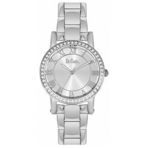Dámské hodinky LEE COOPER LC06354.330