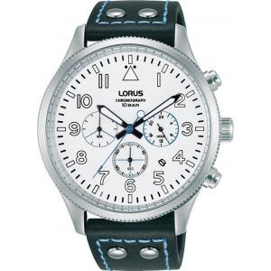 Pánské hodinky LORUS RT369JX9
