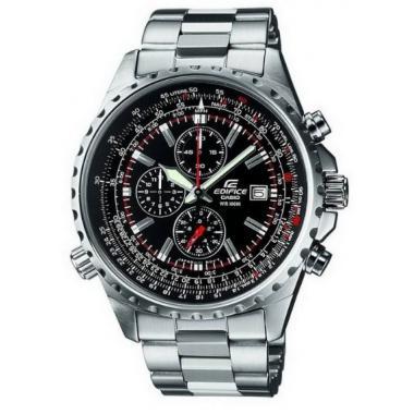 Pánské hodinky CASIO Edifice EF-527D-1A