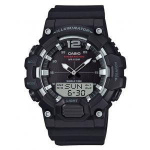 Pánské hodinky CASIO Collection HDC-700-1A