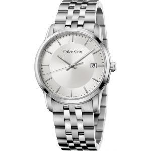 Pánské hodinky CALVIN KLEIN Infin K5S31146