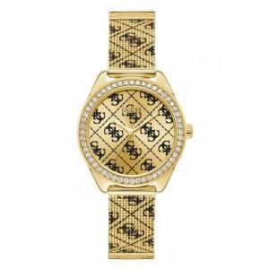 Dámské hodinky GUESS Claudia W1279L2