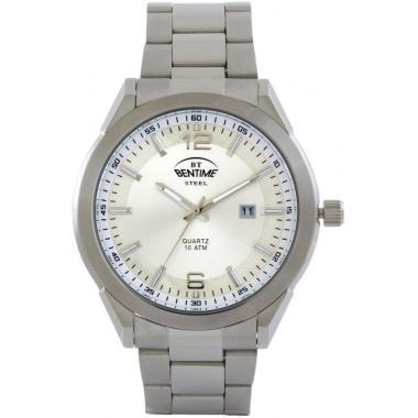 Pánské hodinky BENTIME 019-PJG1374A