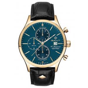 Pánské hodinky GANT Vermont II - Anniversary Edition 70th G104004