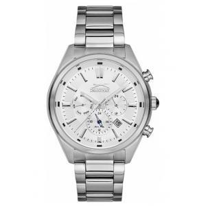 Pánské hodinky SLAZENGER SL.09.6148.2.03