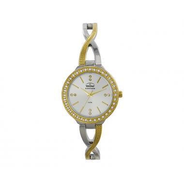 Dámské hodinky BENTIME Edition E3721-KR2-2