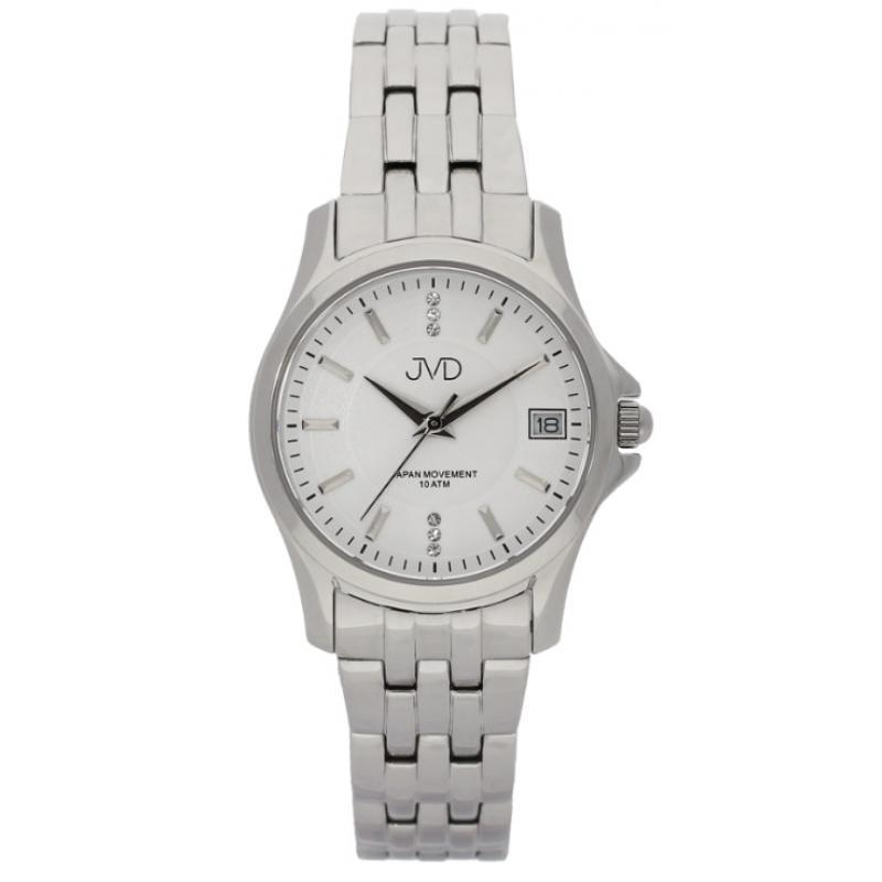 Dámské hodinky JVD J4142.1