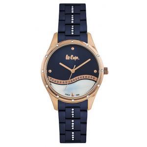 Dámské hodinky LEE COOPER LC06639.490