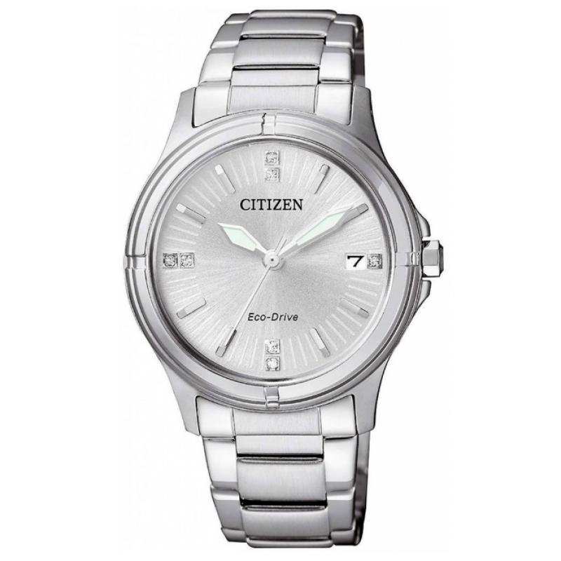 Dámské hodinky CALVIN KLEIN Drift K6S2N116  847b6877de