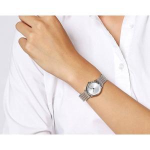 Dámské hodinky CALVIN KLEIN Minimal K3M23B26
