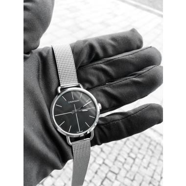 Dámské hodinky CALVIN KLEIN Even K7B23121