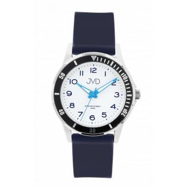 Dětské hodinky JVD J7190.1