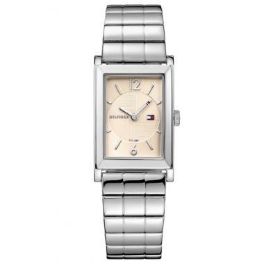 Dámské hodinky TOMMY HILFIGER 1781835