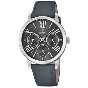 Dámské hodinky FESTINA Boyfriend 20415/4