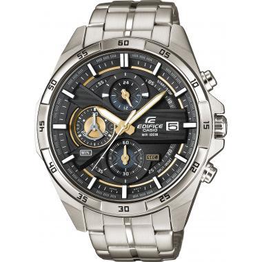 Pánske hodinky CASIO EDIFICE EFR-556D-1AVUEF