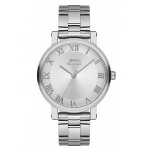 Dámské hodinky SLAZENGER SL.09.6145.3.01