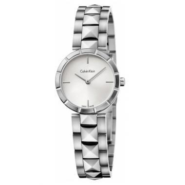 Dámské hodinky CALVIN KLEIN Edge K5T33146