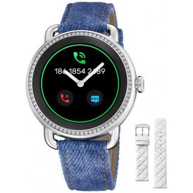Dámske hodinky FESTINA Smarttime 50000/1