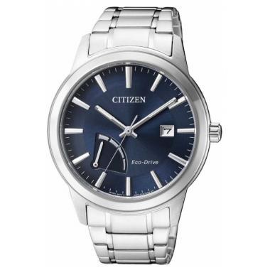 Pánské hodinky CITIZEN Eco Drive Power AW7010-54L