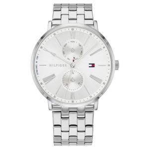 Dámské hodinky TOMMY HILFIGER 1782068