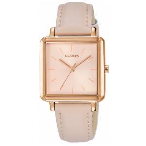Dámské hodinky LORUS RG218NX9