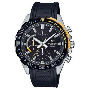 Pánské hodinky CASIO Edifice EFR-566PB-1AVUEF
