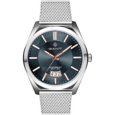 Pánské hodinky Gant Stanton G143003