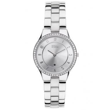 a20581d99bc Dámské hodinky STORM Slim X Crystal 47189 S