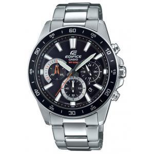 Pánske hodinky CASIO Edifice EFV-570D-1A