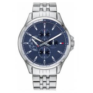 Pánské hodinky TOMMY HILFIGER 1791612