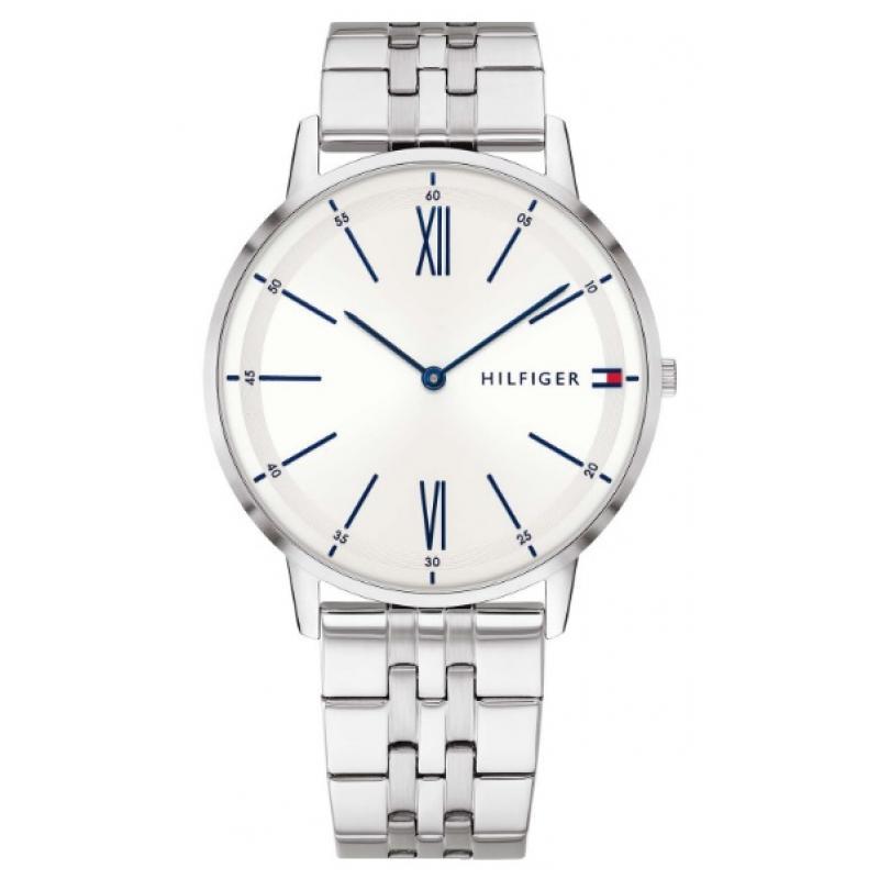 Pánské hodinky TOMMY HILFIGER 1791511