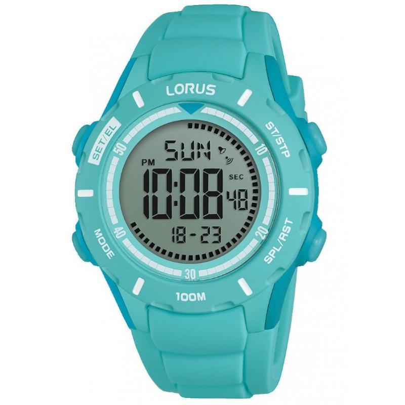 Dámské hodinky LORUS R2375MX9
