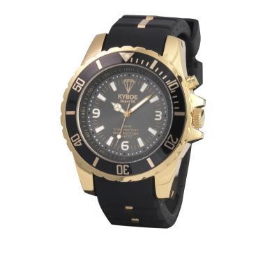 Pánské hodinky KYBOE KG.55-001