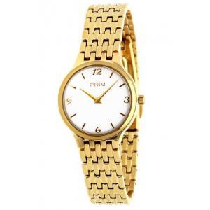 3D náhled. Dámské hodinky PRIM Klasik W02P.13061.B 8734eda613