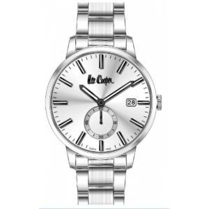 Pánské hodinky LEE COOPER LC06693.330