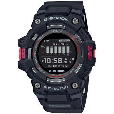 Pánské hodinky CASIO G - SHOCK GBD-100-1ER