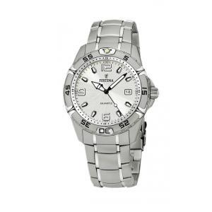 Pánske hodinky FESTINA Chronograph 16170/1
