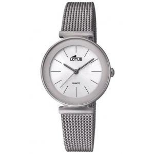 Dámské hodinky LOTUS Minimalist L18435 1 7e8ee59f247