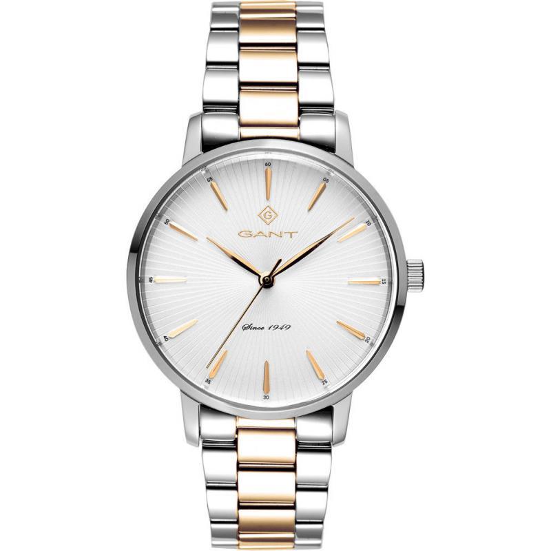 Dámské hodinky Gant Tiverton G155003