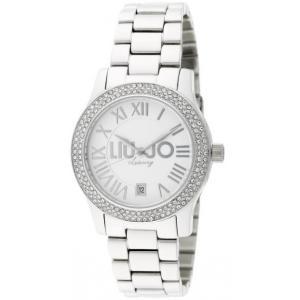 Dámské hodinky LIU.JO Infinity TLJ435