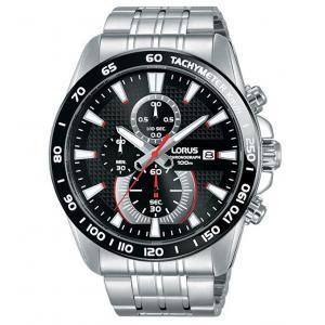 Pánské hodinky LORUS RM381DX9