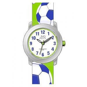 Dětské hodinky JVD J7143.3